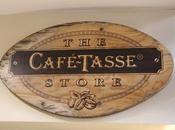 découverte Café-Tasse