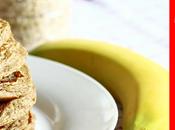 Recette Bodi: Crêpes Bananes santé
