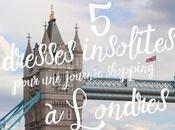 soldes Londres