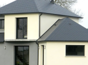 Réaliser rêve s'offrir maison personnalisée dans Manche