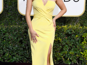 plus beaux look cérémonie Golden Globe 2017...