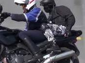 compagnies motos d'hier d'aujourd'hui