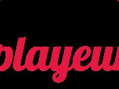 Championnat monde handball France, mode d'emploi