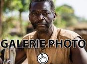 [Photos] Soudan fuir abandonnant tout