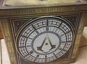 (Unboxing) Assassin's Creed Syndicate Edition