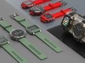 Fitbit rachète autre spécialiste smartwatches