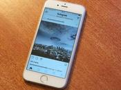Instagram astuces vous devez connaître
