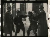 film prémonitoire ville sans juifs passe d'être sauvé