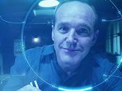 critiques Agents SHIELD Saison Episode Broken Promises.