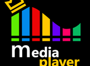 Média Player: Gratuit lieu 29,79€