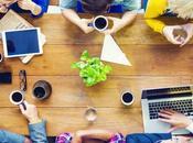 Excubation, nouveau moyen pour innover dans l'entreprise