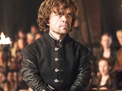 MOVIE Peter Dinklage (Game Thrones) discussion pour rejoindre Avengers