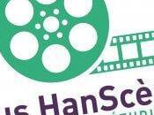 Tous HanScène Concours Vidéos Handicap pour étudiants