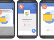 Google pénalise sites mobiles affichent pop-up intrusifs