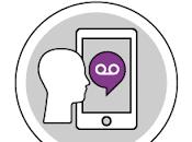 messages vocaux, nouvelles solutions pour gérer Relation Client