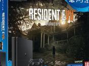bundle Resident Evil annoncé