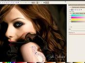 [Ressources] Inkscape, logiciel d'illustration gratuit performant