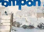 Chercher Pompon découvrir Orsay