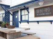 Visite Malibu Farm Café