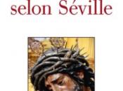 Passion selon Séville, Antoinette Molinié