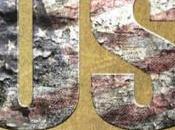 T.I. ELSE: Letter System @@@½
