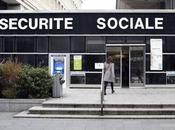 Sécurité sociale l'équilibre