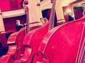 concerts Eveil l'orchestre Colonne, Classique porter enfants