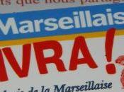 Marseillaise VIVRA!!