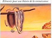 Pouvoir Imaginaire (512) :ERRANCES PERSONNELLES....OU ERREURS VENIR? pauvreté mots!!