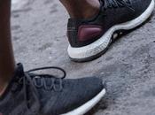 Adidas PureBoost Release Date