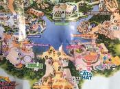"Envie #248 Passer journée Studios Universal ""Islands adventure"" Orlando"