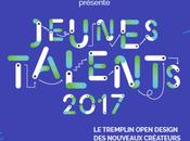 Appel projet Côté Chez Vous lance Jeunes Talents 2017