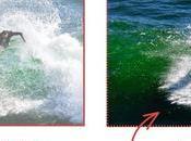 Google peut réduire bande passante prise image