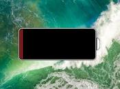 Vers programme remplacement batterie l'iPhone