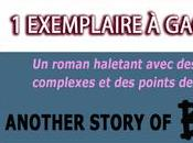 Another Story Boys gagner Songe