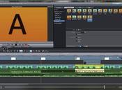 Montage vidéo, guide (partie