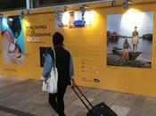 Tourisme, Culture & numérique start-up imposent vision client