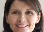 Libérer Besoin Tout Contrôler Questions Elisabeth Allier