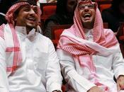 société loisirs politique bonheur Arabie saoudite