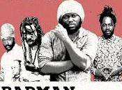 R.C-Kush Inna Head Badman Forward-Penthouse Records-2017.