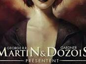 Dangerous women Partie présenté George R.R. Martin Gardner Dozois
