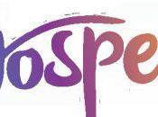 Gospel s'écoute aussi Bernay-radio.fr…