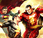 MOVIE Comics annonce deux films Shazam avec Dwayne Johnson