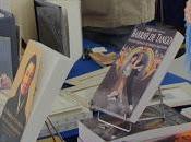 Dédicace Salon livre d'histoire Bourges février [ici]