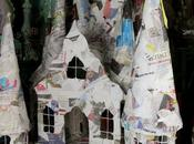 erreurs éviter avec Maisons poupée/ mistakes avoid when building your dollhouse