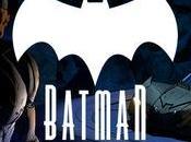 [Jeux Vidéo] Batman: Telltale Series