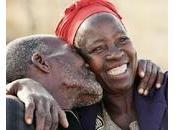 Comment sauver système retraite Côte d'Ivoire