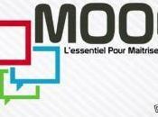 nouveau MOOC pour maîtriser l'essentiel Linux