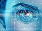 Chronocam, nouvelle vision dans domaine digital