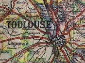 Souvenirs Toulouse